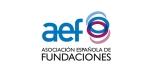 aef-logo-web-1