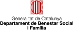 benestar_social-familia_4