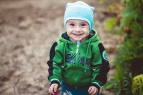 child-1375136_960_720