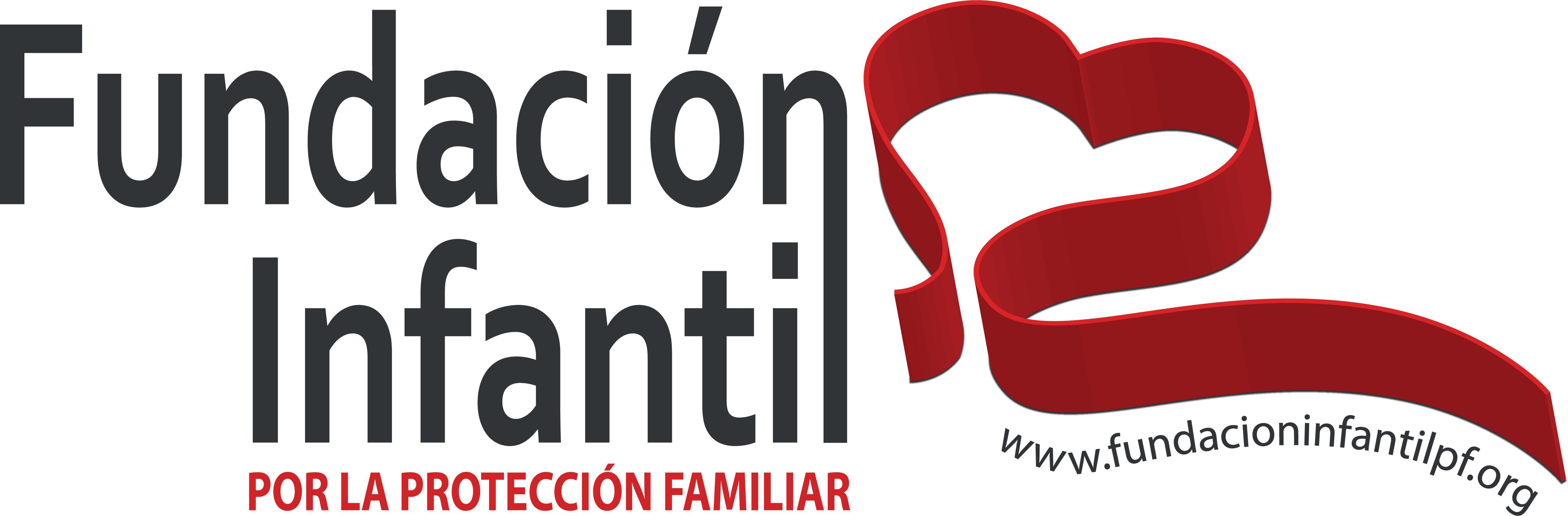 Fundación Infantil
