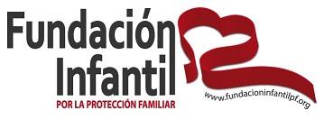 FIPF logo