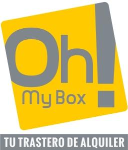 logo-ohmybox-vectorial