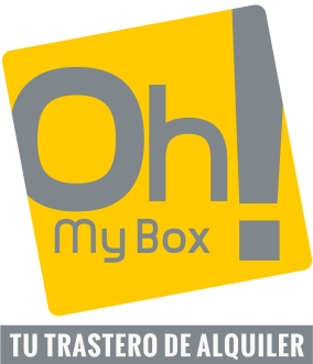 logo-ohmybox-vectorial