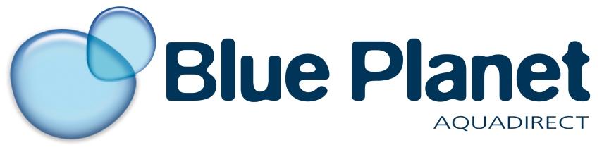 logo3d_aquadirect