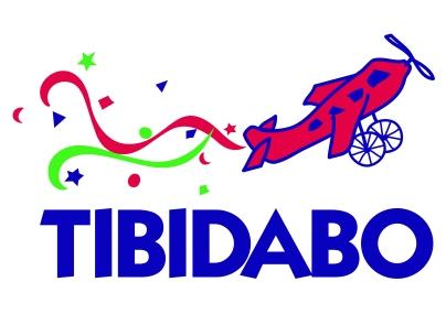 logo_tibidabo