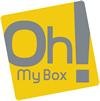 oh_logo_mail