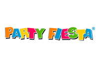 party-fiesta-logo