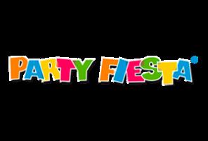 party-fiesta-logo