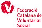 xarxes-de-treball-federacio-catalana-de-voluntariat-social