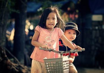 children-1720484_960_720