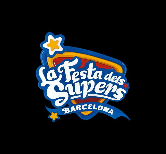 logofesta_2016rgb