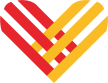gt_symbol