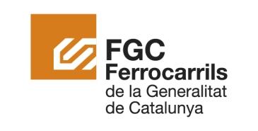 logo-vector-fgc